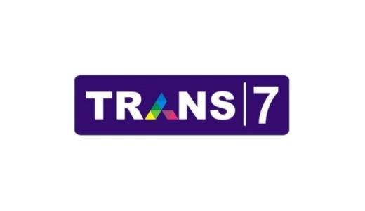 logo_trans7