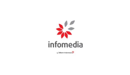 Logo_PT_Infomedia_Nusantara