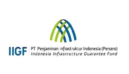 PT_PENJAMINAN_INFRASTRUKTUR_INDONESIA__PERSERO_