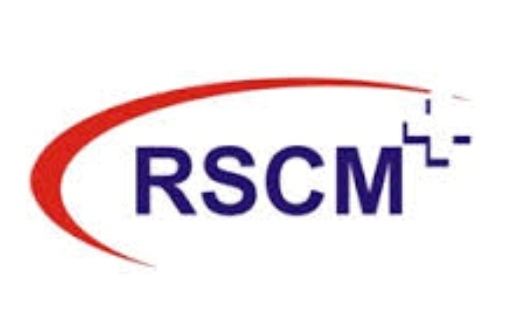 RSCM-Jakarta