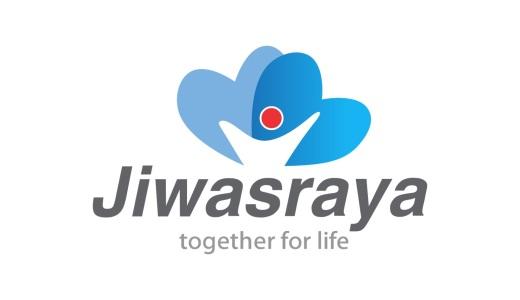 logo-jiwasraya