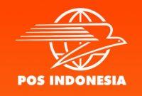 Lowongan Kerja Kantor Pos Regional 5 Bandung