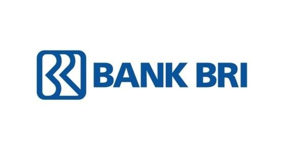 Lowongan Kerja Frontliner Bank BRI