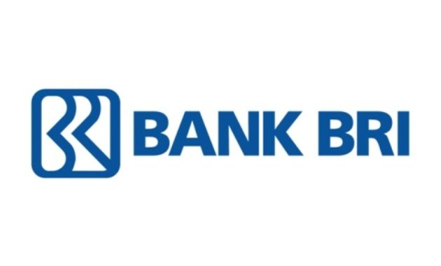 logo bank bri