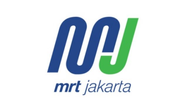 Kembali Dibuka ! Penerimaan Karyawan PT MRT Jakarta Minimal Lulusan S1