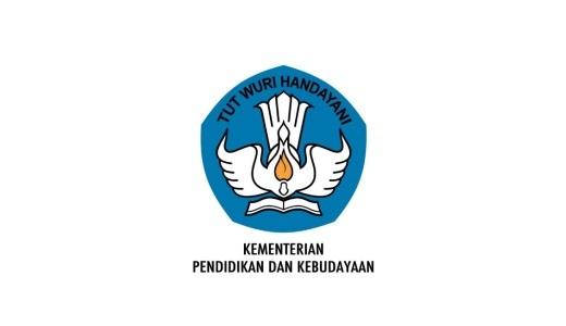 logo_kemdikbud