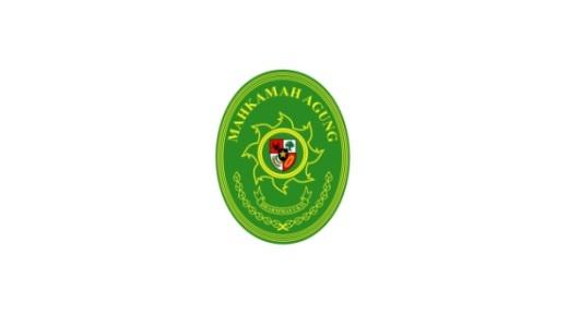 logo_mahkamah_agung