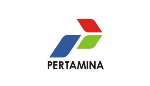 logo_pt_pertamina