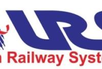 sampul len railway system