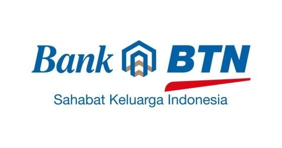 Update terbaru ! Rekrutmen Bank BTN Officer Development Program IT Specialist Desember 2020