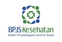 Lowongan Kerja BPJS Kesehatan Minimal D3 Semua Jurusan Februari 2021