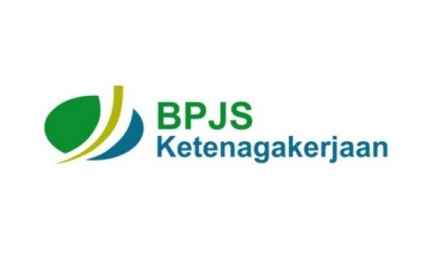 Lowongan Kerja BPJS Ketenagakerjaan Untuk Semua Jurusan Januari 2021