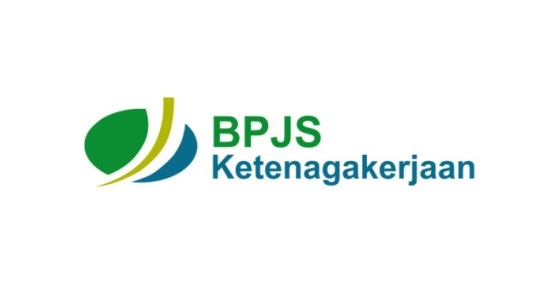 Lowongan Kerja Petugas Unit Layanan BPJS Ketenagakerjaan Desember 2020