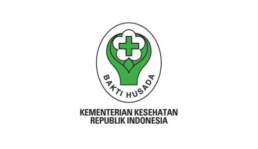 Lowongan Kerja Non CPNS Kementerian Kesehatan