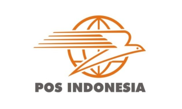 Lowongan Kerja Staff Pelayanan PT Pos Indonesia (Persero) Januari 2021