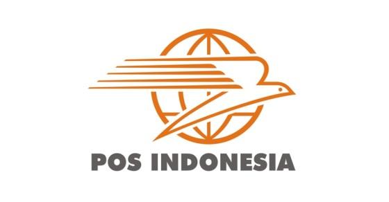 Lowongan Kerja Pt Pos Indonesia Persero 2020 Di Berbagai Kota