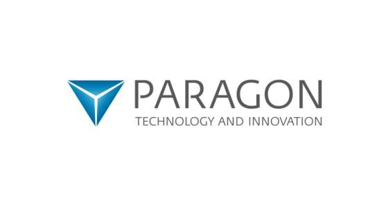 Lowongan Kerja PT Paragon Technology And Innovation Minimal S1 Tahun 2020