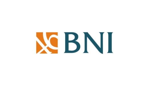 Lowongan Kerja S1/S2 PT Bank Negara Indonesia (Persero) Tbk November 2020