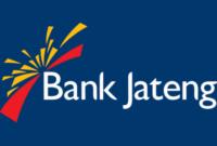 logo bank jateng