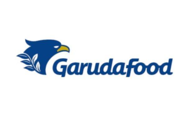 logo garudafood