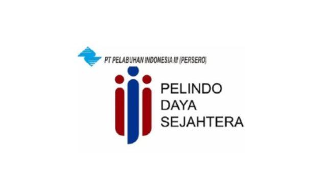 logo pt pds