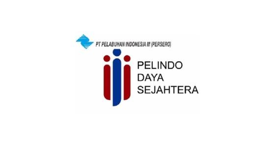 Loker Terbaru PT Pelindo Daya Sejahtera (BUMN Group) Desember 2020