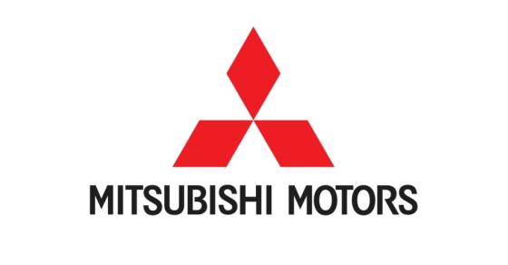 Lowongan Kerja PT Mitsubishi Motors
