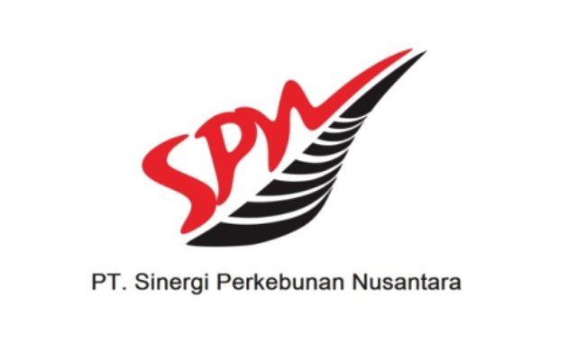 Logo PT Sinergi Perkebunan Nusantara