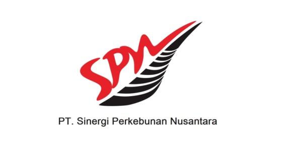 Lowongan Kerja PT Sinergi Perkebunan Nusantara
