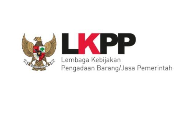 Rekrutmen Staf Pendukung Pengawasan Internal Inspektorat LKPP Tahun 2021