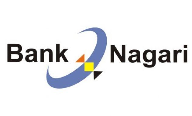 Lowongan Kerja PT Bank Pembangunan Daerah Sumatera Barat (Bank Nagari)