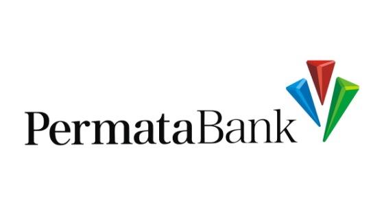 Lowongan Kerja PT Permata Bank Tbk Untuk Lulusan Sarjana Bulan November 2020