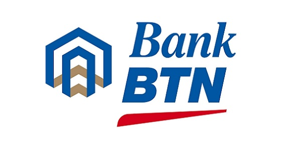 Lowongan Kerja BUMN PT Bank Tabungan Negara (Persero) Tbk April 2021