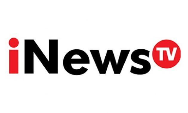 Lowongan Kerja PT MNC Televisi Network (iNews TV) Tahun 2021