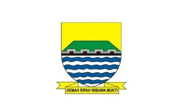 Rekrutmen Pegawai BLUD Non-PNS RSKGM Kota Bandung