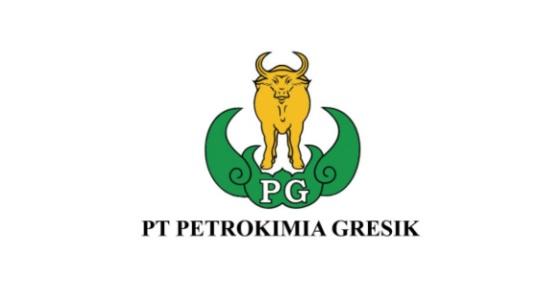 logo pt petrokimia gresik