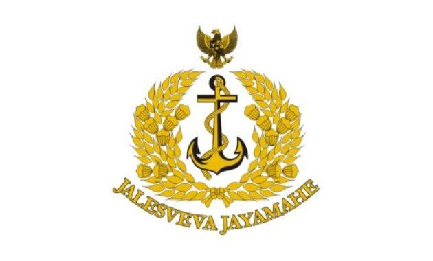 Rekrutmen Calon Tamtama PK TNI AL