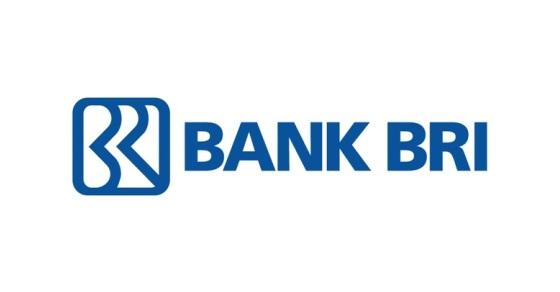 Lowongan Kerja Bank BRI Wilayah Medan