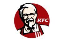 Kembali Dibuka ! Lowongan Kerja KFC Indonesia Untuk Lulusan SMU Sederajat Oktober 2020