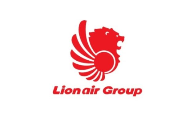 Lowongan Kerja SMA SMK Sederajat Lion Air Group Juli 2021