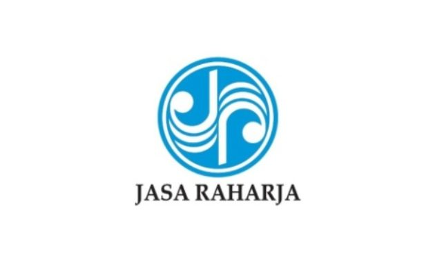 Lowongan Kerja PT Jasa Raharja (Persero)