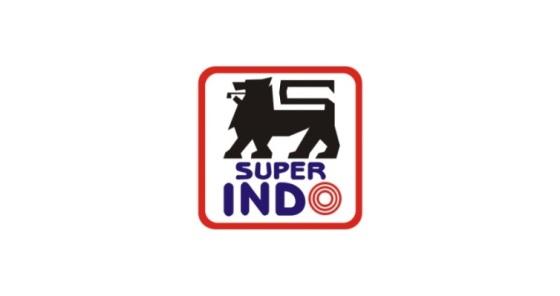 Lowongan Kerja PT Lion Super Indo Tingkat SMA/SMK Sederajat Februari 2021