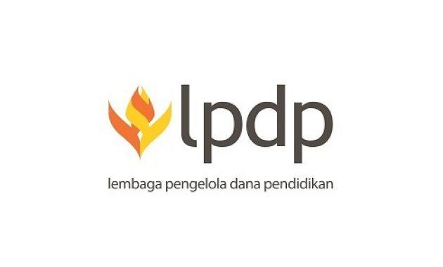 Rekrutmen Tenaga Kontrak LPDP Kementerian Keuangan Tahun 2021