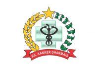lowongan kerja rumah sakit kanker dharmais