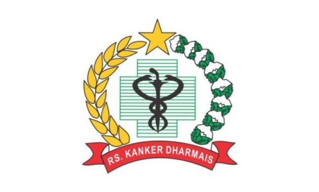 Rekrutmen Tenaga Non PNS Rumah Sakit Kanker Dharmais Tahun 2021