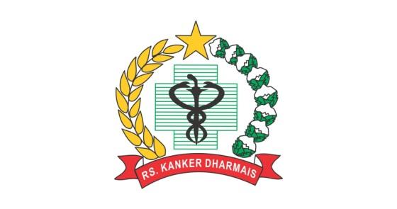 64 Koleksi Gambar Rumah Sakit Dharmais HD Terbaru
