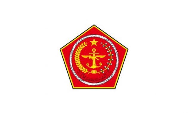 Penerimaan Calon Perwira Prajurit Karir TNI 2020 Untuk Lulusan D3 & S1