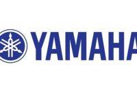 Lowongan Kerja PT Yamaha Electronics Manufacturing Indonesia