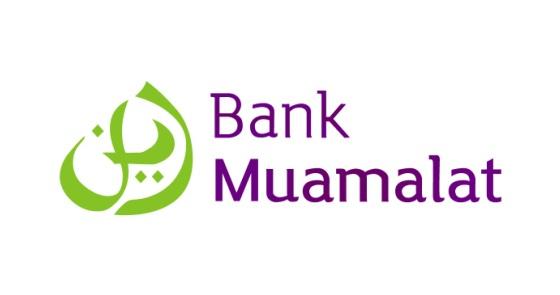 Lowongan Kerja Bank Muamalat Untuk Lulusan D3/S1 Januari 2021