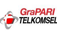 Lowongan Kerja Customer Service GraPARI Telkomsel Tingkat D3/S1 Oktober 2020